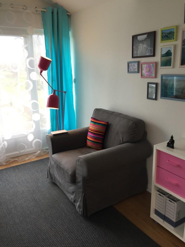 psychoth rapie th rapie de couple gr zieu la varenne lyon ouest. Black Bedroom Furniture Sets. Home Design Ideas