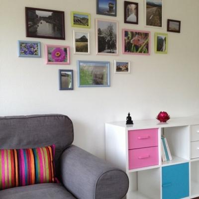 psychoth rapie th rapie de couple gr zieu la varenne 69 lyon ouest. Black Bedroom Furniture Sets. Home Design Ideas