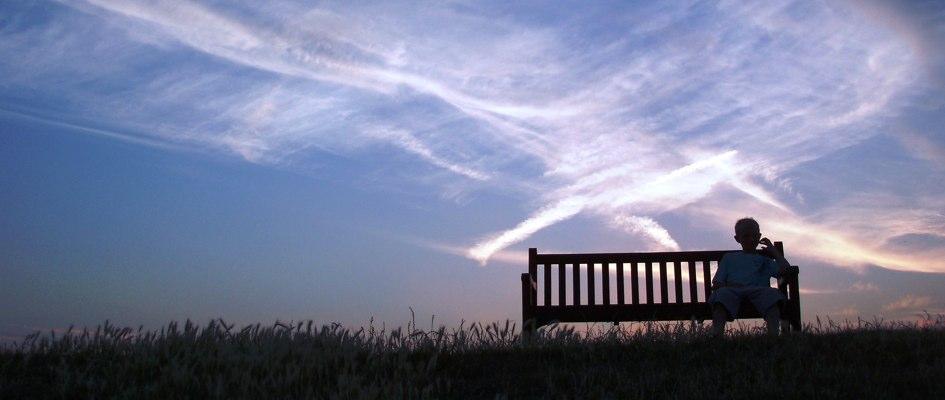 Psychothérapie humaniste, thérapie de couple & médiation