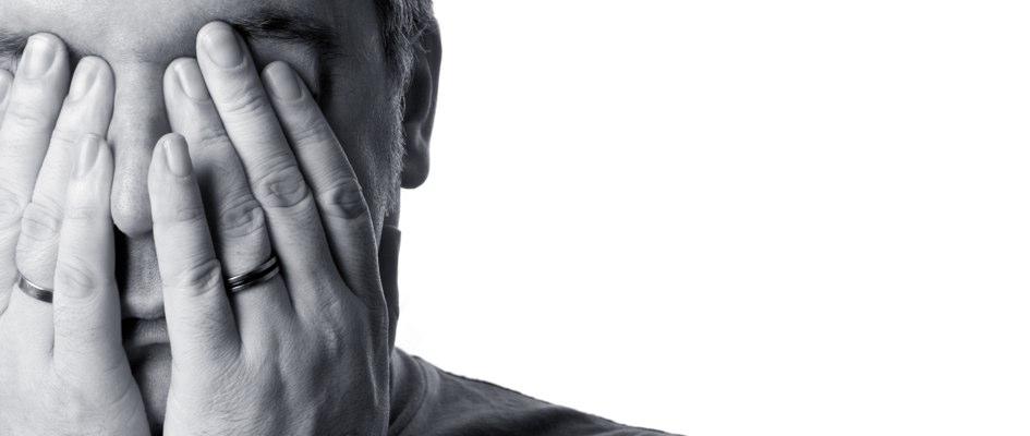 Psychothérapie humaniste Lyon