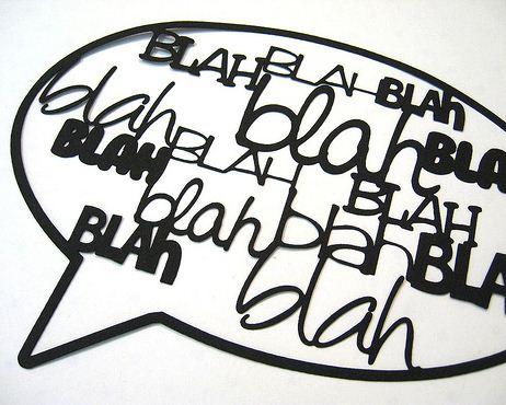 Le psychothérapeute ne doit pas se laisser happer par le récit