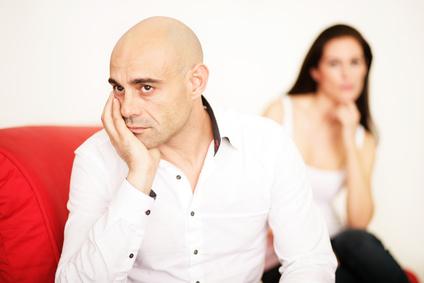 Psychothérapie humaniste ACP à Lyon - Thérapie de couple
